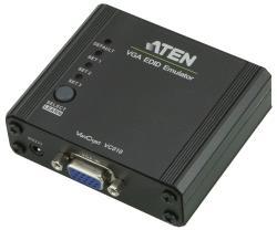 Aten VC010 VGA EDID emulator