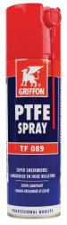 GRIFFON 1233426 Ptfe spray 300 ml