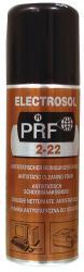 Taerosol 100224 Electrosol antistatisch schuim 220 ml