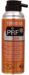 Taerosol PRF 290/220 Turbo olie 220 ml