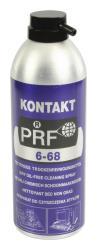 Taerosol 6685202 Kontakt spray 520 ml