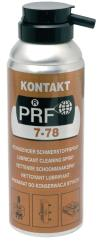 Taerosol 7782202 Kontakt spray met vet 220 ml
