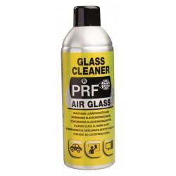 Taerosol AG5201 Glasreiniger 520 ml