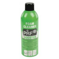 Taerosol BOOSTER Schuimreiniger 520 ml