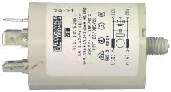 Fixapart W1-11306/A Ontstoringscondensator