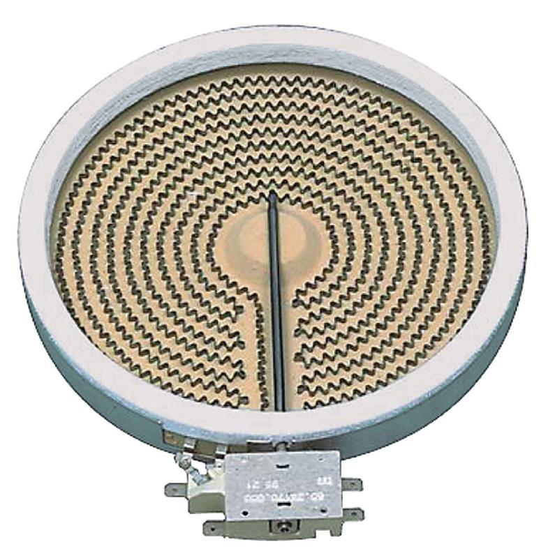 E.G.O. 10.54111.004 Hilight element 140 mm 10.54111,004