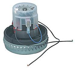 Fixapart W7-18507/A Stofzuiger motor 1000 W nat / droog universeel