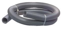 Fixapart W7-86001 EC stofzuiger reparatie slang ø 32 mm 1,80 m