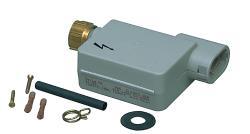Bosch 91058 Aquastop reparatieset