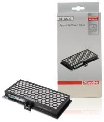 Miele 9616080 Active Air Clean Filter SF-AA 30