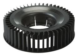 Fixapart W4-43014 Blower fan cookerhood
