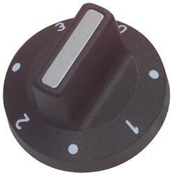 Fixapart W4-44093 KNOP