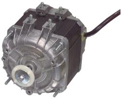 Fixapart W5-31215 Ventilator motor 34 W