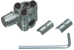 Fixapart W5-40068 Puncture valve
