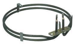 Fixapart W4-42134/A Hetelucht oven element 4812.259.281