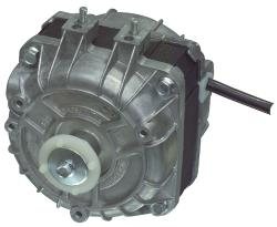 Fixapart W5-31245 Ventilator motor 16 W