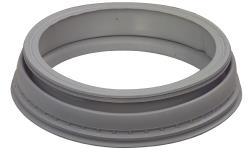 Fixapart W1-01219/G Manchet Bosch / Siemens