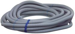 Fixapart W9-21018 Outlet hose 20 - 25 mm 15 m