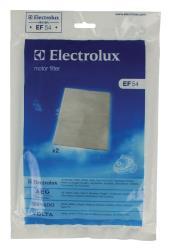 Electrolux 9000843053 Motorfilter EF54