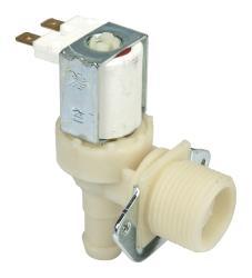 Teknoplastica 101016 Single valve