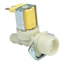 Teknoplastica 101028 Single valve 24V