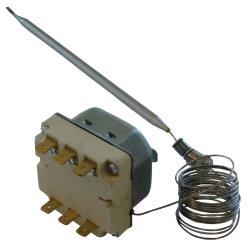 E.G.O. 55.31525.030 Thermostat 232117 - 55.31525.030