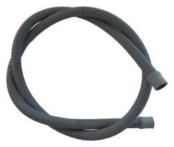 Fixapart 605016 Outlet hose 2 m