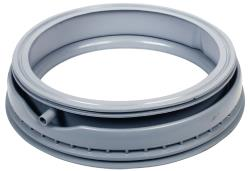 Bosch 361127 Origineel manchet 361127