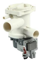 Fixapart W1-07121-SYN Avoerpomp voor Bosch / Siemens