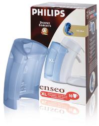 Philips HD7982/70 Senseo XL watertank