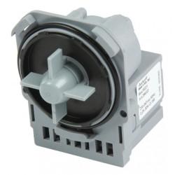 Askoll 63AE505 Afvoerpomp voor AEG vaatwassers met pomphuis bajonet montage 8996461216906