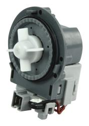 Fixapart W1-07080-SYN Afvoerpomp voor Whirlpool 4812.310.28144