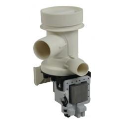 Fixapart W1-07129-SYN Afvoerpomp voor AEG 8996454307803