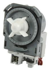 Fixapart W1-07174-SYN Afvoerpomp voor Bosch / Siemens 142370