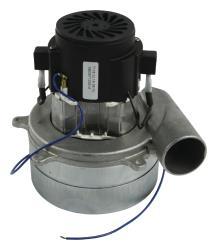 Fixapart 6605 Vacuum cleaner motor 2-stage