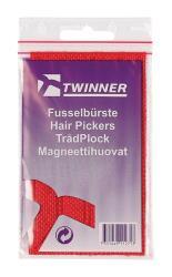 Twinner TWINNER-STRIP2 Vloerstrips voor Twinner combitool