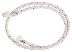 Fixapart H1491 Nylon filling hose 1.50 m