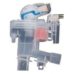 Fixapart W2-10311 Niveaukamer 497570 Bosch Siemens