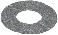 HQ W4-49913-BL Grease filter