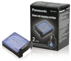 Panasonic WES035K503 Reinigingscartridge voor shaver