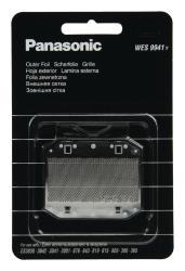 Panasonic WES9941Y Origineel scheerblad