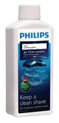 Philips HQ200/50 Jet Clean reinigingsoplossing in een flacon 300 ml