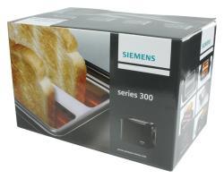 Siemens TT3A0103 Broodrooster TT3A0103