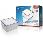 HQ HR4920-HQN HEPA vervangingsfilter HR4920