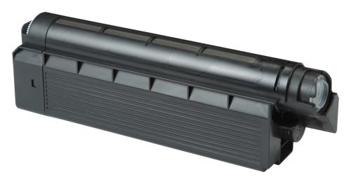 Prime Printing Technologies 02-73-56503 C5650 magenta toner for 2K pages
