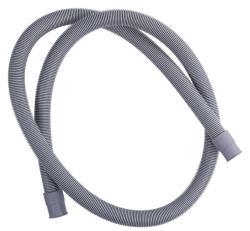 Fixapart W9-21051 Drain hose 1.50 m 19/21 mm
