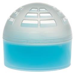Electrolux 9029792240 Fridge smell absorder
