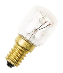 50288142008 Oven lamp E14 25 W