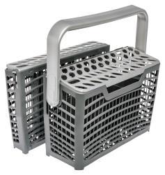 Electrolux 9029792356 Universal dishwasher basket