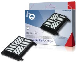 HQ W7-54904-HQN Actieve HEPA-filter Philips